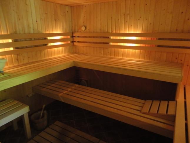 Vakantiehuisje veluwe goedkoop vakantiehuisje huren for Huisje met sauna en jacuzzi 2 personen