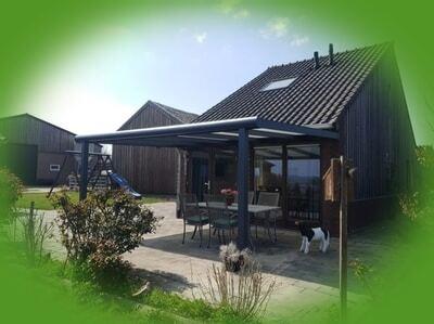 vakantieboerderij in limburg